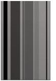 rug #782231    stripes rug