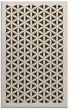 rug #782435 |  traditional rug