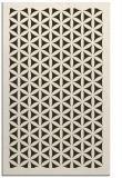 rug #782437 |  traditional rug