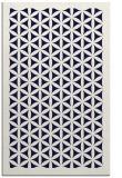 rug #782766 |  traditional rug