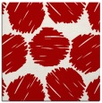 strokes rug - product 782822