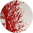 collected branches - product 782834
