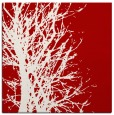 rug #782841 | square red natural rug