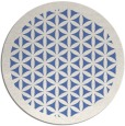 merkaba rug - product 782933