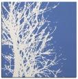rug #783006 | square blue natural rug