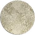 sideways rug - product 783121