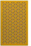 rug #783262 |  traditional rug