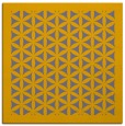 rug #783274 | square traditional rug
