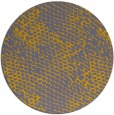 rug #783286 | round animal rug
