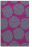 rug #783304 |  graphic rug