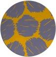 rug #783310 | round popular rug