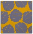 rug #783318 | square graphic rug