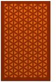 rug #783427 |  traditional rug
