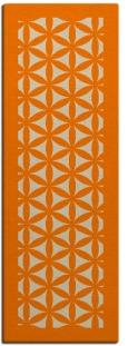 merkaba rug - product 783432