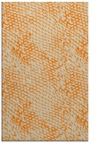 sideways rug - product 783444
