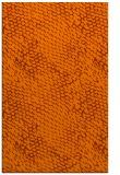 rug #783447 |  popular rug