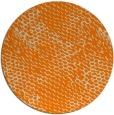 rug #783449   round animal rug
