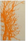 rug #783489    orange rug