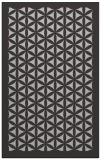 rug #783589    borders rug