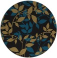 gardena rug - product 783698