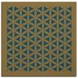 Merkaba rug - product 783768