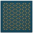 Merkaba rug - product 783769
