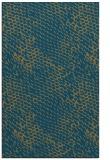Sideways rug - product 783776