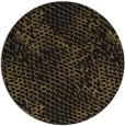 sideways rug - product 783778
