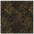 sideways rug - product 783786