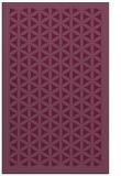 rug #783921 |  traditional rug