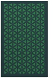 rug #784086 |  traditional rug