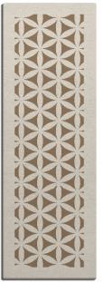 merkaba rug - product 784257