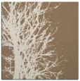rug #784326 | square beige popular rug