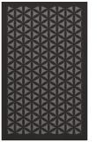 rug #784417    traditional rug