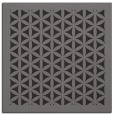 rug #784428 | square traditional rug