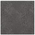 rug #784446 | square brown animal rug
