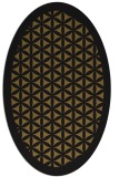 merkaba rug - product 784576