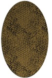 sideways rug - product 784596