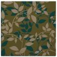 rug #784696 | square brown natural rug