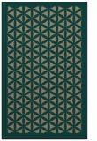 rug #784747 |  traditional rug