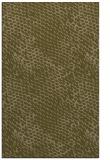 rug #784764 |  brown animal rug