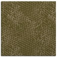 rug #784776   square brown animal rug