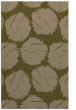 strokes rug - product 784789