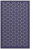 merkaba rug - product 784909