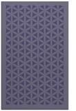 rug #784912    traditional rug