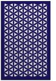 rug #785241 |  traditional rug