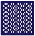 Merkaba rug - product 785253
