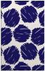 rug #785286 |  circles rug