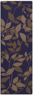 gardena rug - product 785352