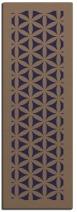merkaba rug - product 785412